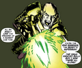 Lex Luthor Earth 23 001