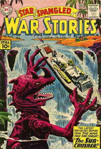 File:Star-Spangled War Stories 97.jpg