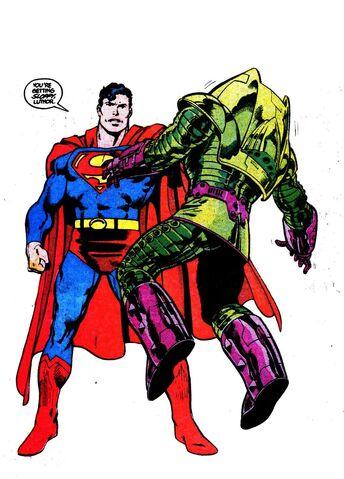 File:Superman 0120.jpg