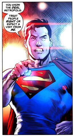 File:Superman Prime Earth 0011.jpg
