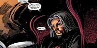 Baron Winters (Prime Earth)