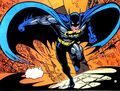 Batman 0238