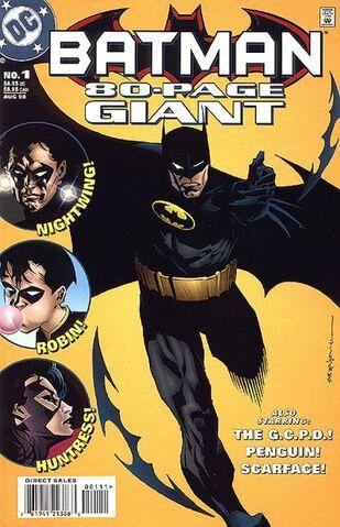 File:Batman 80-Page Giant Vol 1 1.jpg