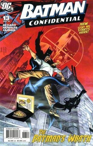 File:Batman Confidential -13 Cover.jpg