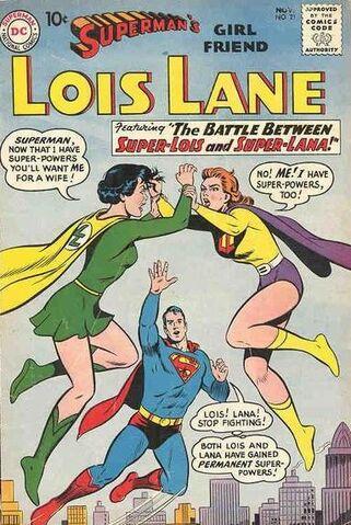 File:Lois Lane 21.jpg