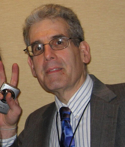 File:Scott Edelman.jpg