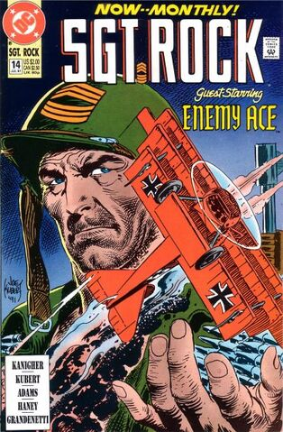 File:Sgt. Rock Vol 2 14.jpg