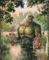 Swamp Thing 016