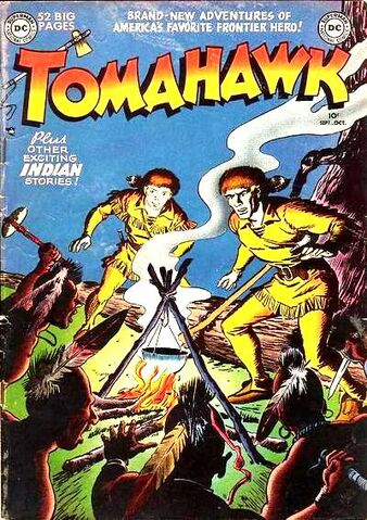 File:Tomahawk Vol 1 1.jpg