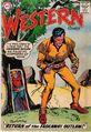 Western Comics 73