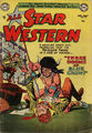 All-Star Western Vol 1 70