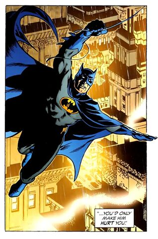 File:Batman 0338.jpg