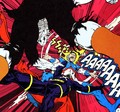 Death of Skyman