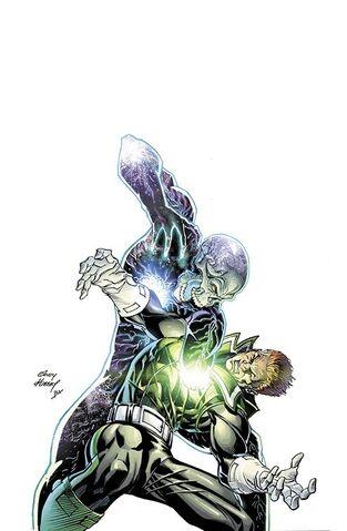 File:Green Lantern Corps Vol 3 17 Textless.jpg