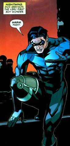 File:Nightwing 0024.jpg