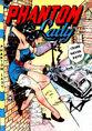 Phantom Lady (Fox) Vol 1 22