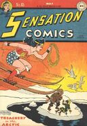 Sensation Comics Vol 1 65