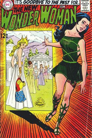 File:Wonder Woman Vol 1 179.jpg