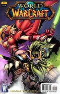 World of Warcraft Vol 1 9