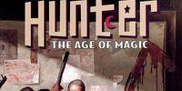 Hunter: The Age of Magic Vol 1 15