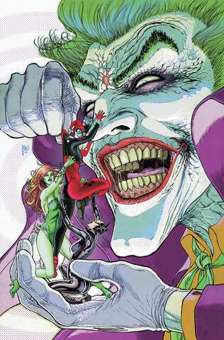 File:Joker 0108.jpg