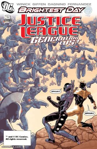 File:Justice League Generation Lost 3 Variant.jpg