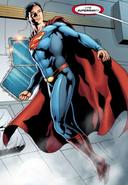 Kal-El (Smallville) 001