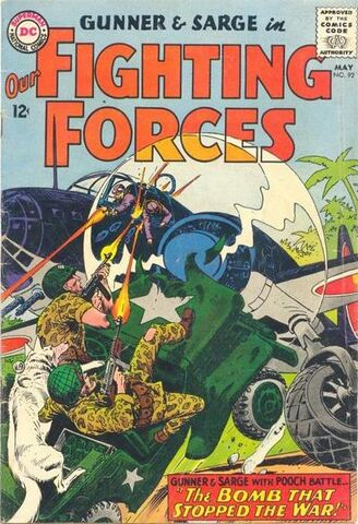 File:Our Fighting Forces Vol 1 92.jpg