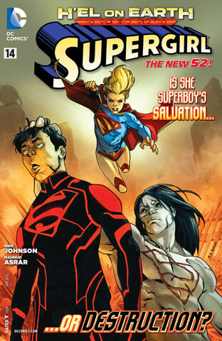File:Supergirl Vol 6 14.jpg