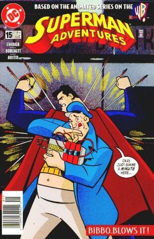 File:Superman Adventures Vol 1 15.jpg