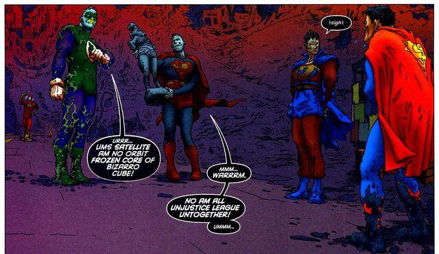 File:Unjustice League All-Star Superman 001.jpg