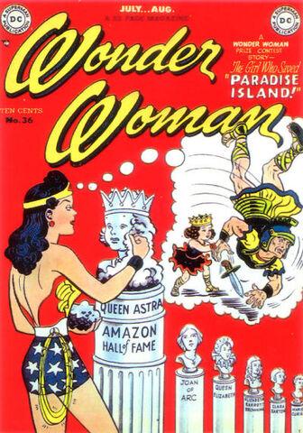 File:Wonder Woman Vol 1 36.jpg