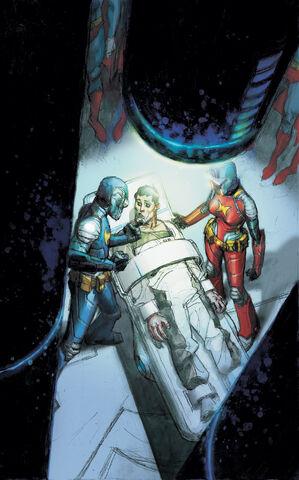 File:Action Comics Vol 1 877 Textless.jpg