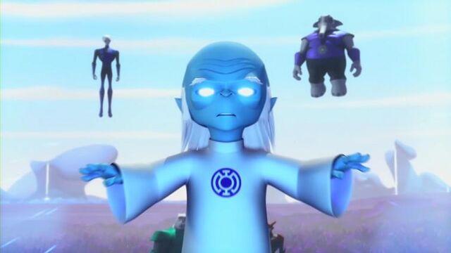 File:Blue Lantern Corps GLTAS 001.jpg