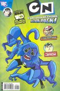 Cartoon Network Action Pack Vol 1 33
