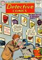 Detective Comics 230