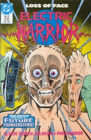File:Electric Warrior Vol 1 8.jpg