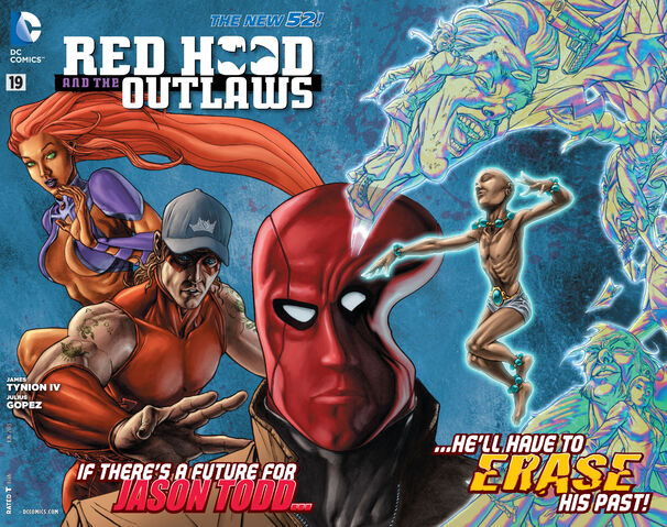 File:Red Hood and the Outlaws Vol 1 19 Gatefold.jpg
