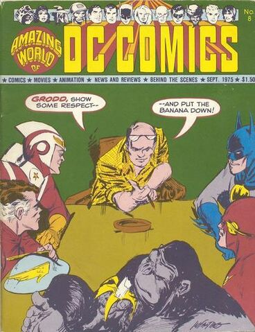 File:Amazing World of DC Comics Vol 1 8.jpg