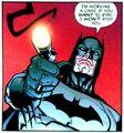 Batman 0369