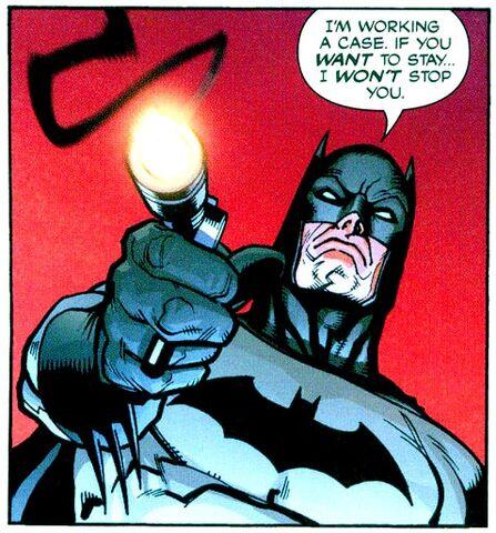 File:Batman 0369.jpg