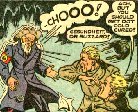 File:Doctor Blizzard 01.png