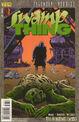 Essential Vertigo Swamp Thing Vol 1 17