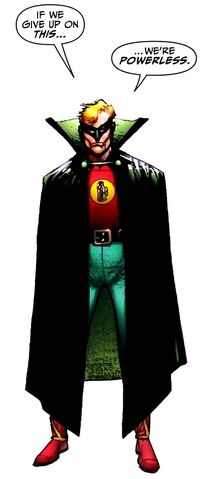 File:Green Lantern Alan Scott 0027.jpg