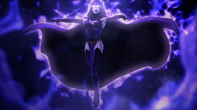 File:Raven DCUO 002.jpg