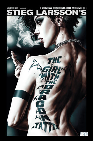 File:Stieg Larsson's The Girl With the Dragon Tattoo Vol 1 1.jpg