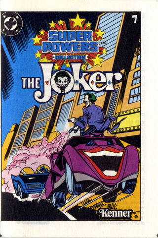 File:Super Powers Collection Vol 1 7.jpg