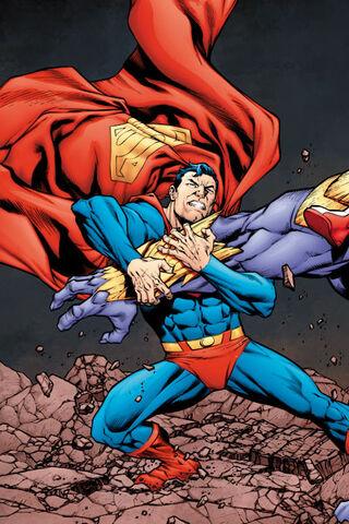File:Trinity Superman 2.jpg