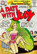 A Date With Judy Vol 1 54