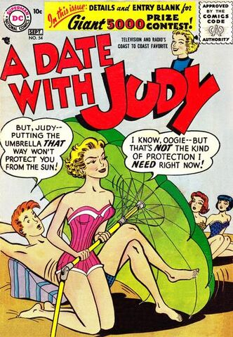 File:A Date With Judy Vol 1 54.jpg